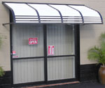 Sun Pacific Awnings